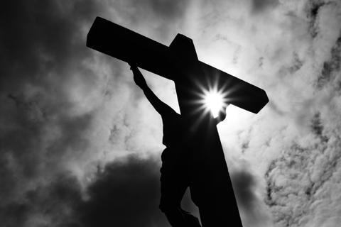Flirten met god. religiositeit zonder geloof